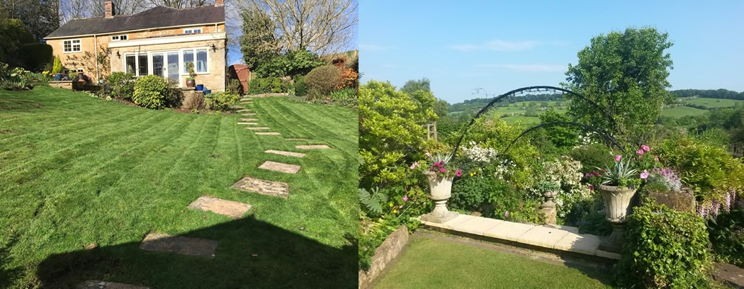 Reviews Local Gardener Evesham Worcestershire - GARDENING, LAWN MOWING & LANDSCAPING SERVICES